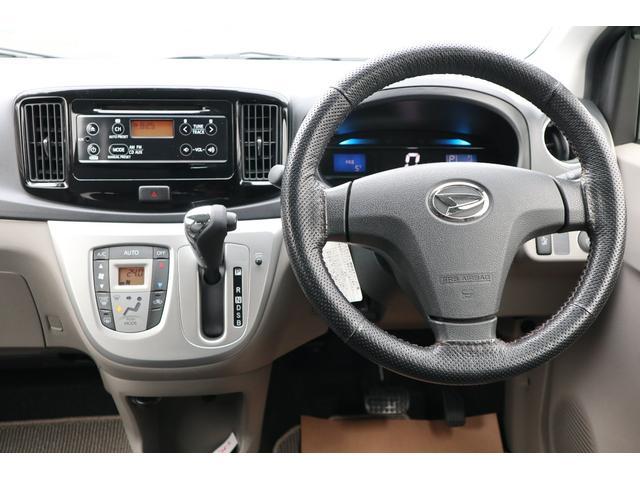 Gf SA  4WD ワンオーナー(13枚目)