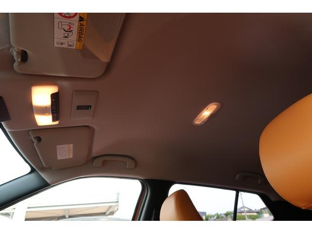 X ツートーンインテリアエディション 寒冷地仕様 シートヒーター 純正9インチナビ フルセグTVプロパイロット LEDライト(18枚目)