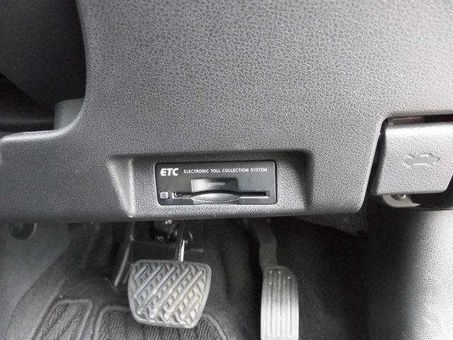 G 試乗車 ナビ&TV ETC 禁煙車 LED 全周囲カメラ(10枚目)