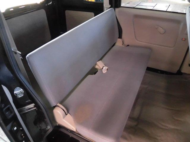 「日産」「NV100クリッパー」「軽自動車」「長野県」の中古車14