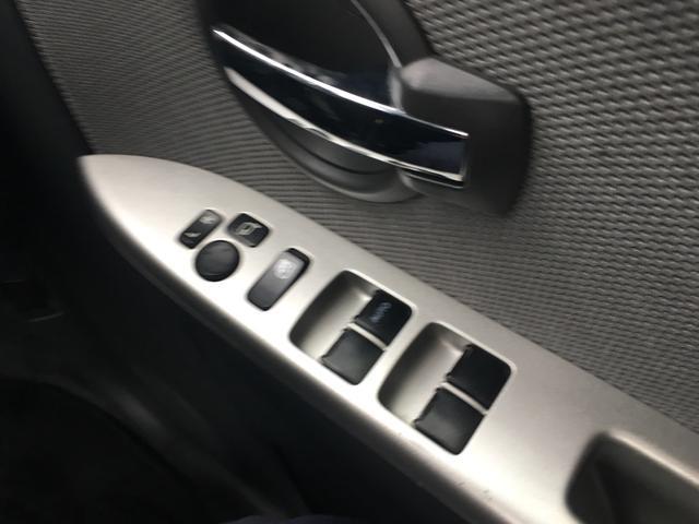 スズキ ワゴンR FX-Sリミテッド 2WD ターボ HDDナビ