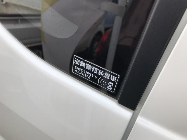 FT-Sリミテッド 軽自動車 パールホワイト キーレス(5枚目)