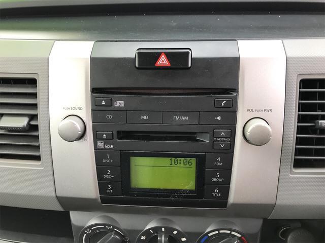 FT-Sリミテッド 軽自動車 パールホワイト キーレス(10枚目)