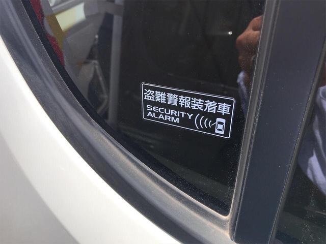 当社のホームページはこちら→http://www.accelauto.jp/index.html