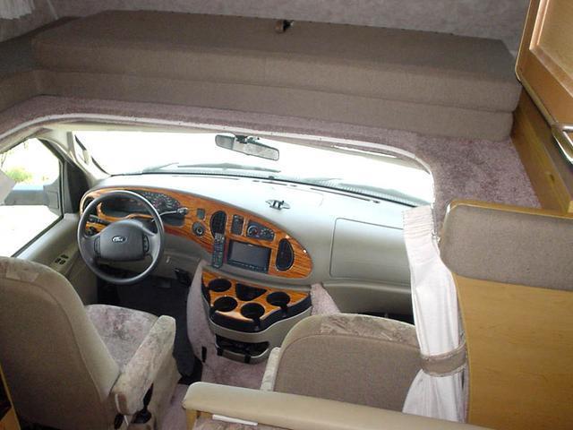 「フォード」「フォード」「クーペ」「長野県」の中古車10