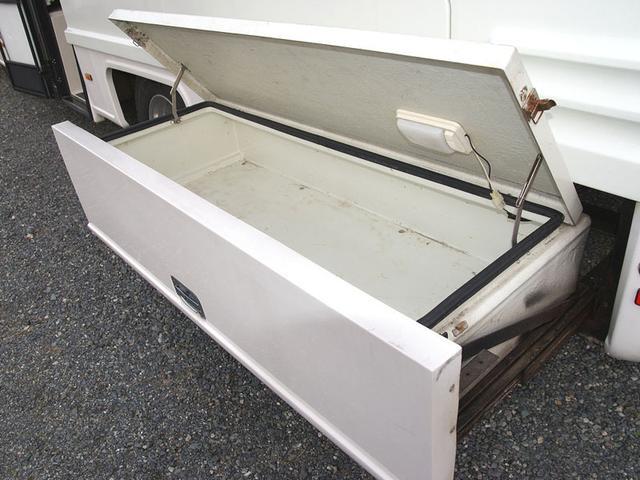 「その他」「レンジャー」「トラック」「長野県」の中古車6
