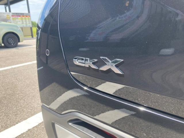 G 届出済未使用車 アイドリングストップ LEDヘッド(10枚目)