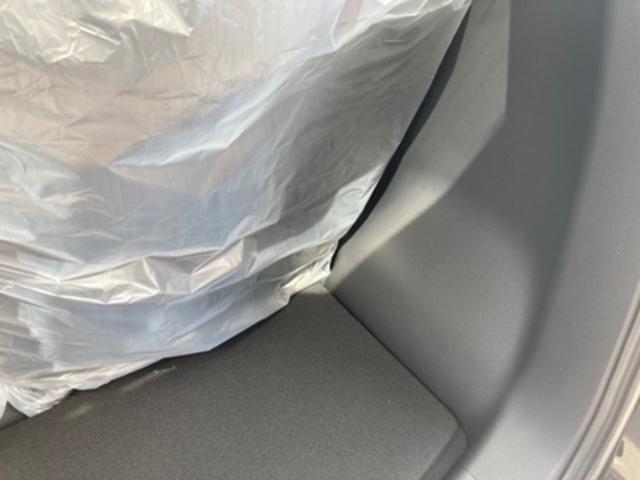 G 届出済未使用車 アイドリングストップ LEDヘッド(14枚目)