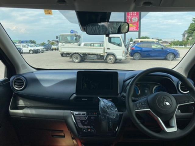 G 届出済未使用車 アイドリングストップ LEDヘッド(20枚目)