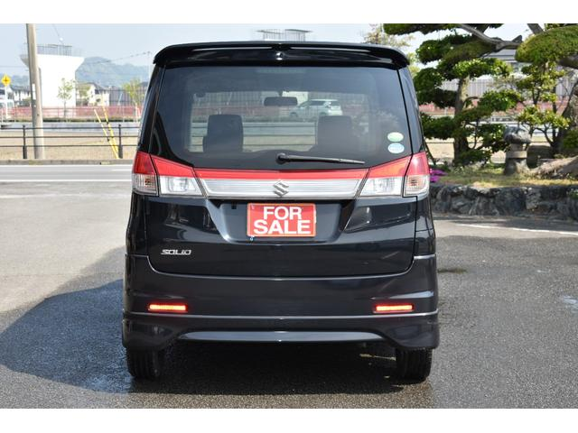 S 両側電動スライド ナビ 禁煙 ワンオーナー(7枚目)