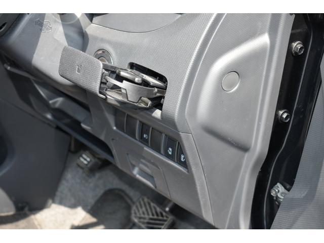S 両側電動スライド ナビ 禁煙 ワンオーナー(14枚目)