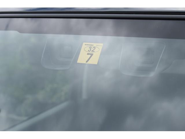 JスタイルII 4WD ワンオーナー ナビTV 禁煙(20枚目)