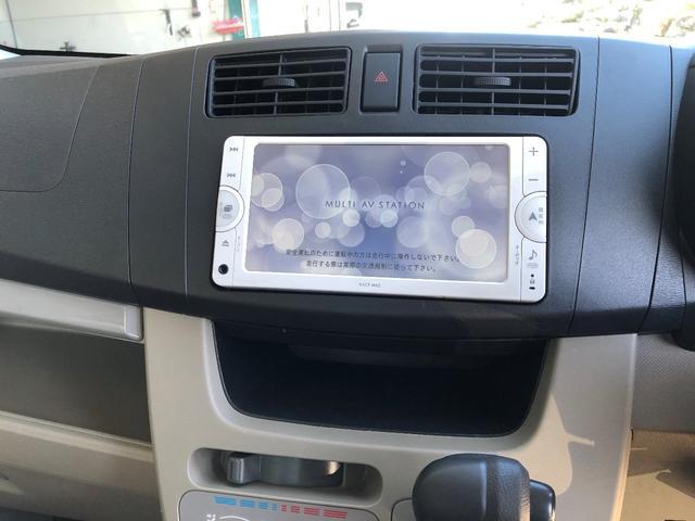 「ダイハツ」「ムーヴ」「コンパクトカー」「愛媛県」の中古車9