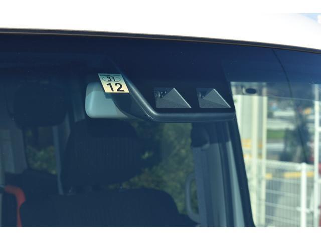 ターボ 福祉車両 車いすスローパー SA3 ナビTVBカメラ(5枚目)