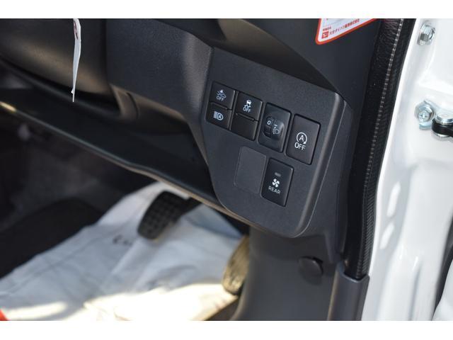 ターボ 福祉車両 車いすスローパー SA3 ナビTVBカメラ(6枚目)