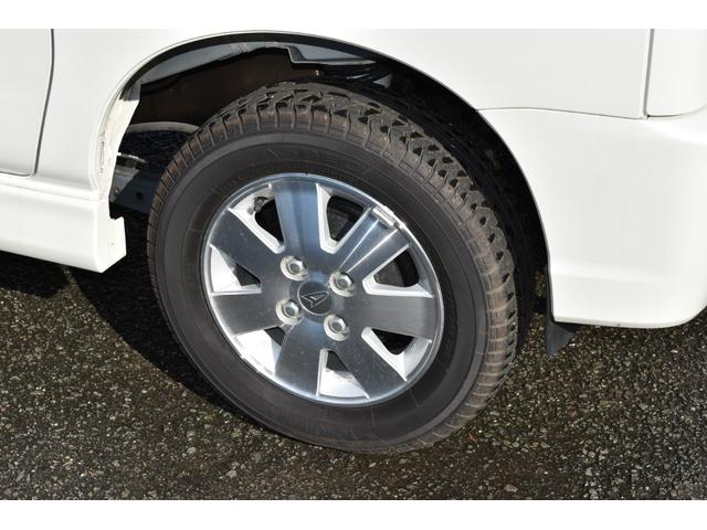 ターボ 福祉車両 車いすスローパー SA3 ナビTVBカメラ(19枚目)