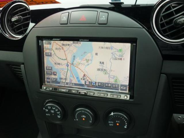 マツダ ロードスター RS