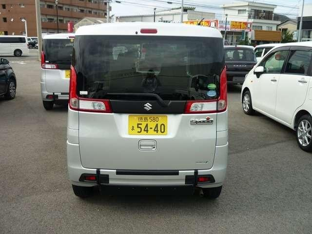 660 X 車イス移動車(5枚目)