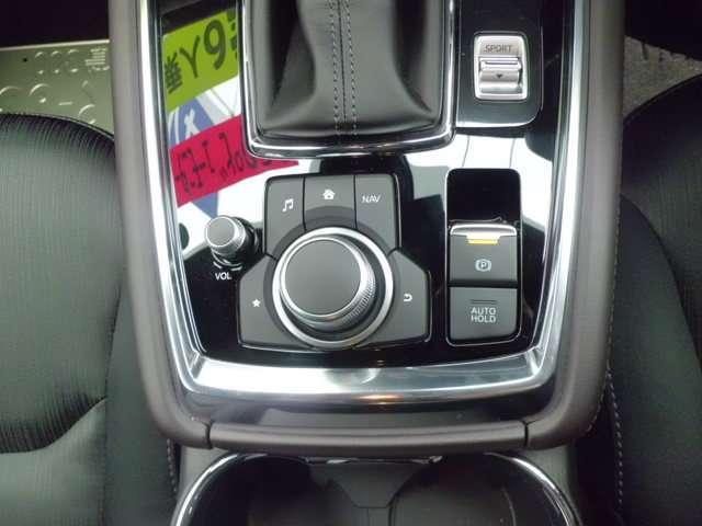 2.5 25T プロアクティブ 4WD (11枚目)