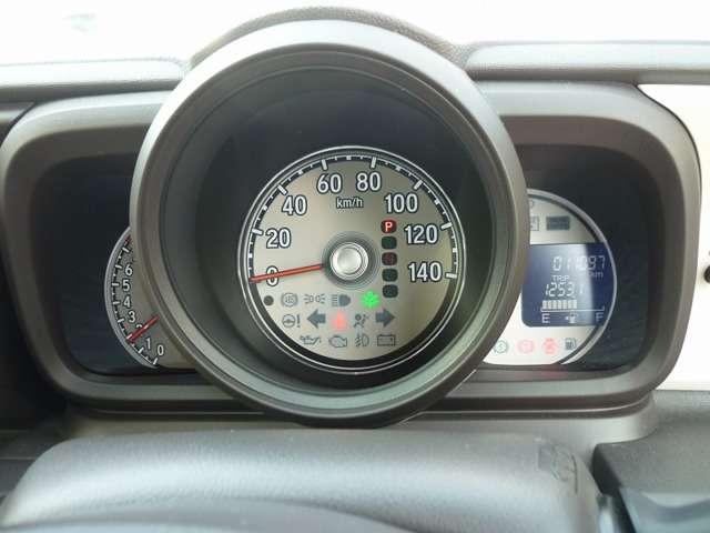 660 G Lパッケージ(12枚目)