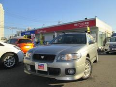 アベニールサリュー ジャパンツアラーリミテッド ETC CVT M6
