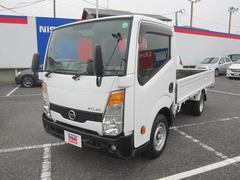 アトラストラック1.5t DX フルスーパーロー Wタイヤ