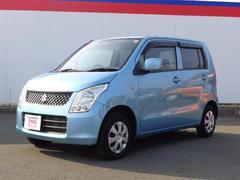 ワゴンRFX リモコンキ−