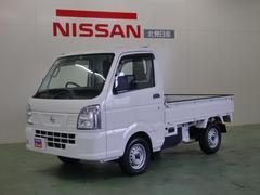 NT100クリッパートラックSD