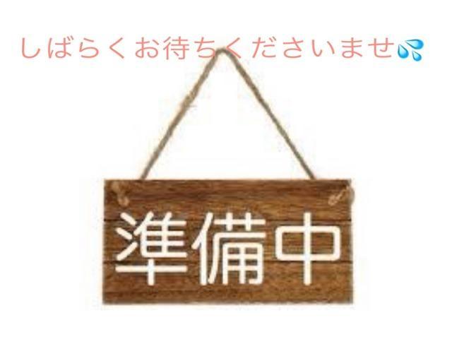 日産 ノート X