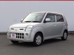 ピノS リモコンキ−ドアバイザ−★アウトレット車3ヶ月保証★