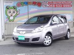 ノート15X ★HDDナビ・ワンセグTV★