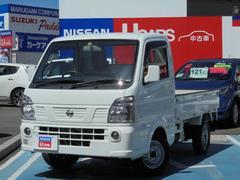 NT100クリッパートラックGX