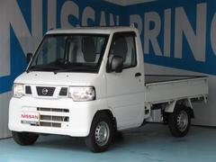 NT100クリッパートラックDX