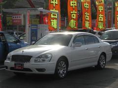 シーマ450XV