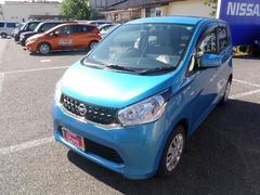 デイズS 4WD ワンオーナー キーレス CD シートヒーター