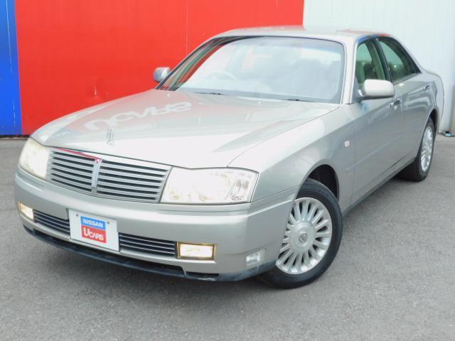 日産 250L