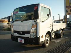 アトラストラック1.4t DX 4WD フルスーパーロー Wタイヤ