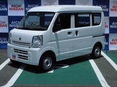 NV100クリッパーバンDX HR   【メモリーナビ】