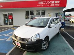 AD1.6DX 4WD