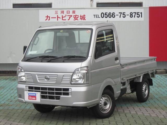 日産 CX オートマ PS エアバック