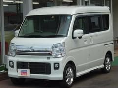 NV100クリッパーリオ G HR 自動ブレーキ 両側オートスライドドア(日産)