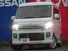 NV100クリッパーリオE HR 自動ブレーキ ナビ 左オートスライド キセノン