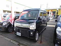 NV100クリッパーリオG HR 4WD