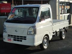 NT100クリッパートラックDX【5MT】