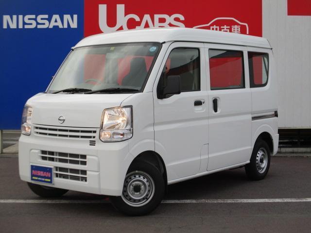 DXハイルーフ5AGS車 4WD メモリーナビ☆店長目玉車☆