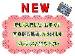 マーチ12c iセレクション ナビTV Pガラス