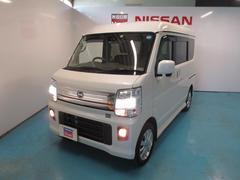 NV100クリッパーリオE HR  4WD