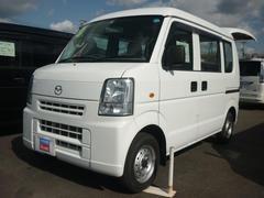 スクラムPA 4WD ○ワンオーナー○