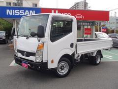 アトラストラック1.5t DX スーパーロー Wタイヤ ショート 木製荷台