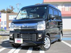 NV100クリッパーリオG HR 4WD 展示・試乗車UP